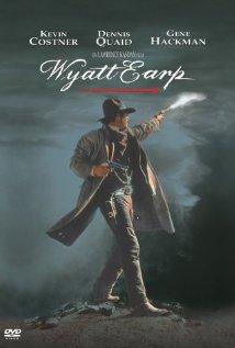 Watch Movie Wyatt Earp
