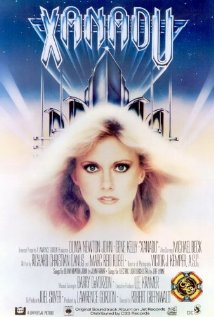 Watch Movie Xanadu