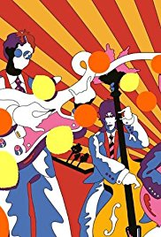 Watch Movie XTC: This Is Pop