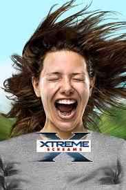 Watch Movie Xtreme Screams - Season 1