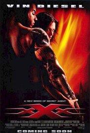 Watch Movie xXx 2002