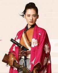 Watch Movie Yae no Sakura