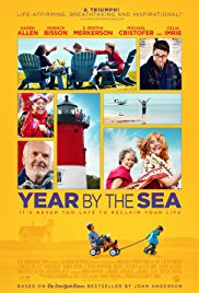 Watch Movie Year By The Sea