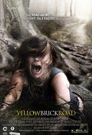 Watch Movie Yellow Brick Road