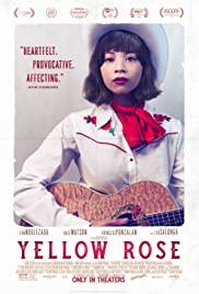 Watch Movie Yellow Rose