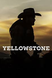 Watch Movie Yellowstone - Season 1