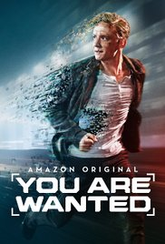 Watch Movie You Are Wanted - Season 1