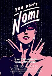 Watch Movie You Don't Nomi