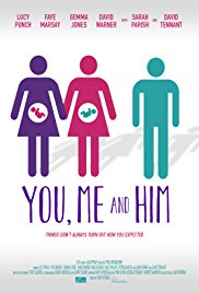 Watch Movie You, Me and Him