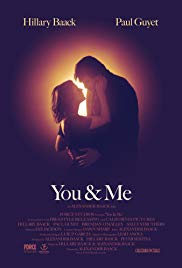 Watch Movie You & Me