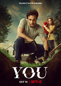 Watch Movie You - Season 3