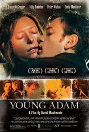 Watch Movie Young Adam