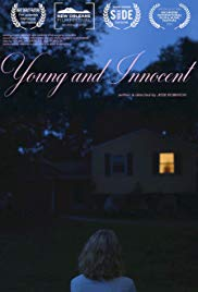 Watch Movie Young and Innocent