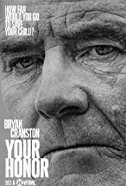 Watch Movie Your Honor - Season 1