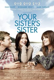 Watch Movie Your Sister's Sister
