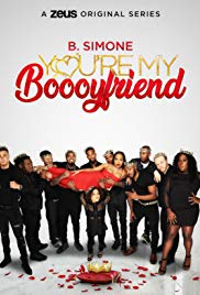 Watch Movie You're My Boooyfriend - Season 1