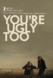 Watch Movie You're Ugly Too
