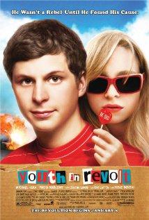Watch Movie Youth in Revolt