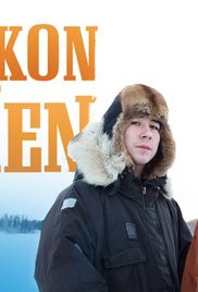 Watch Movie Yukon Men - Season 5