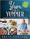 Watch Movie Yum and Yummer - Season 3