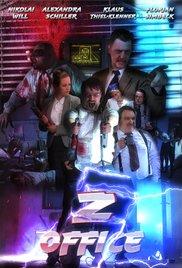 Watch Movie Z-Office