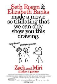 Watch Movie Zack and Miri Make a Porno