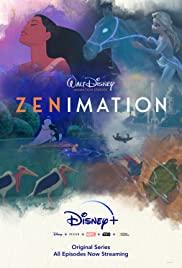 Watch Movie ZENIMATION - SEASON 2