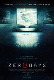 Watch Movie Zero Days