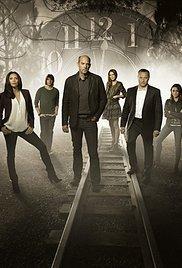 Watch Movie Zero Hour - Season 1