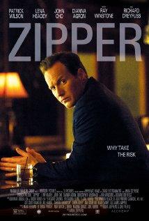 Watch Movie Zipper