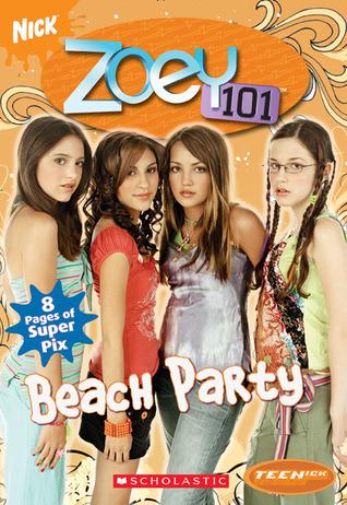 Watch Movie Zoey 101 - Season 2