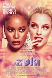 Watch Movie Zola