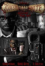 Watch Movie Zombie Bite