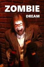Watch Movie Zombie Dream