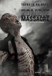 Watch Movie Zombie Massacre