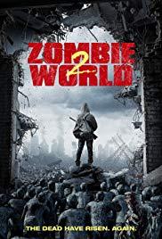 Watch Movie Zombie World 2