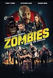 Watch Movie Zombies