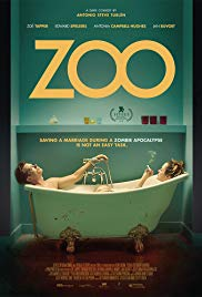 Watch Movie Zoo (2019)