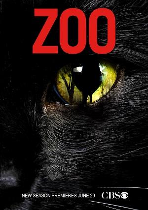 Watch Movie Zoo - Season 3