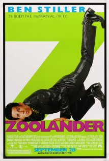 Watch Movie Zoolander
