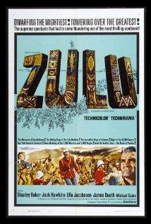 Watch Movie Zulu (1964)