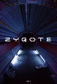 Watch Movie Zygote